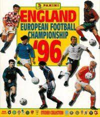 sports photo albums 42 best panini sticker books images on album covers