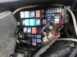 2010 honda crv battery problems battery dies overnight