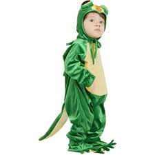 amazon halloween costumes adults amazon com toddler little gecko costume size toddler 2t 4t clothing