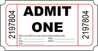 free birthday invitations 13 year birthday invitations free printable best happy
