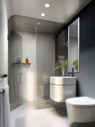 best small bathroom designs brilliant the best small bathroom designs 30 best small bathroom