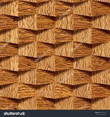 Interior Brick Veneer Home Depot Brick Veneer Walls Amazing Sharp Home Design