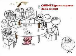 Memes Para Facebook En Espa Ol - memes para cagarse de la risa home facebook