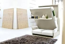 lit escamotable canapé occasion meuble lit canapé canapé lit armoire el bodegon
