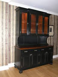 kitchen kitchen buffet cabinet with amazing china cabinet amp
