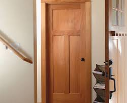 Interior Door Wood Interior Doors Poulin Lumber