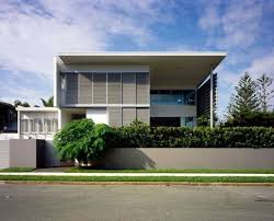 Best Unique House Design Ideas Images On Pinterest Backyard - Home design architectural