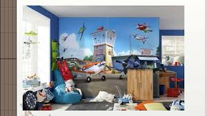 kids photo wallpaper disney planes childrens boys wall murals 8 kids photo wallpaper disney planes childrens boys wall murals 8 469 video dailymotion