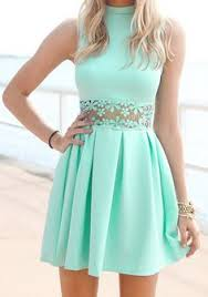 24 beautiful dresses for graduation season clothes prom and