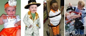 Halloween Costume Ideas Boys 10 12 Funny Halloween Costumes Kids 12 Cool Hd Wallpaper
