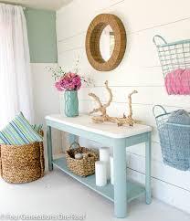 camden pool house floor plan needs outdoor bathroom and storage diy pool house bathroom brightpulse us