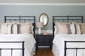Chip And Joanna Gaines House by Chip And Joanna Gaines Of U0027fixer Upper U0027 Reveal New Waco Rental