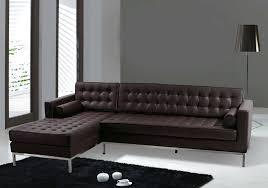 Modern Italian Leather Furniture Bedroom Furniture 99 Modern Kids Bedroom Furniture Bedroom