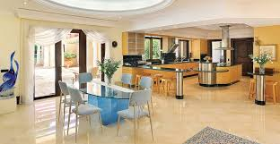 home interior for sale amazing charming home interior pictures for sale 30 brilliant home