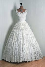 traditional mexican wedding dress traditional mexican wedding dress