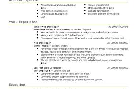 resume recent graduate resume dreadful new grad rn resume