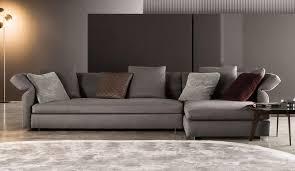 sofa minotti sofa minotti sofa bed home design wonderfull gallery to minotti