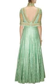 35 best cape dresses images on pinterest indian wear indian