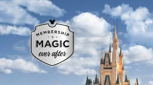 disney store thanksgiving hours member events services u0026 benefits disney vacation club