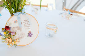 container fã r polterabend wedding info information helps your