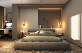 worth trying bedroom lighting ideas for fabulous bedroom design