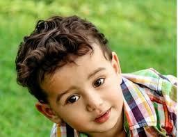 best 25 boys curly haircuts ideas on pinterest baby boy haircut