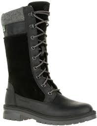 s kamik boots canada kamik boots