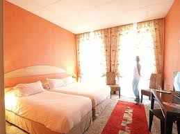 nos chambres en ville lyon nos chambres en ville lyon a peine ouvert lyon l h tel villa