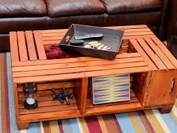 diy pallet coffee table diy 56 delectable diy pallet coffee table espresso and
