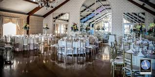 affordable wedding venues in maryland lake mohawk country club weddings get prices for wedding venues