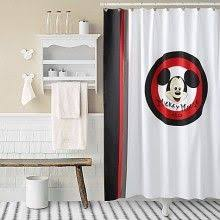 Mickey Mouse Bathroom Accessory Set American Metalcraft Bzz95b Rectangular Wire Zorro Baskets Small