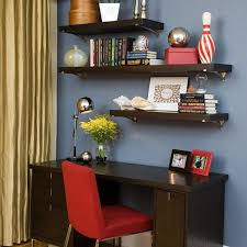 decorate office shelves best 25 office shelving ideas on pinterest shelves for walls nobailout