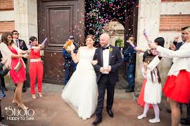 mariage en mairie mariage au domaine les jardins de ronsac studio happy to see