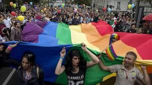 lesbienne bureau droits lgbti luttes contre les discriminations et pour l égalité