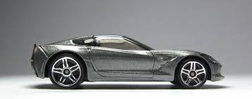 hotwheels corvette stingray look 2014 wheels chevy corvette stingray camaro zl1