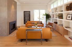 interior color trends 2014 hot color trends for 2014