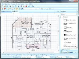Free Online House Plan Designer Home Floor Plan Designer Creator Online Interesting House Decor