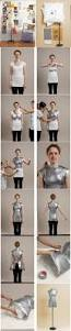best 25 diy clothes hacks ideas on pinterest diy clothes tips