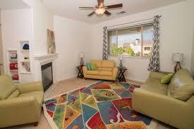 Livingroom Realty by 9900 Wilbur May Pkwy 4206 Reno Nv 89521 Mls 170013060