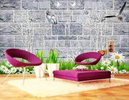 hd classical living room tv sofa background wall murals mural 3d
