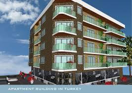 innenarchitektur my proposal for glenridge hall district atlanta innenarchitektur my proposal for glenridge hall district atlanta