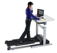 le de bureau ikea tapis de bureau activup le bureau tapis de course tapis pour