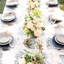 Wedding Linens For Sale Wedding Reception Table Linens Sale Tag Wedding Table Linens