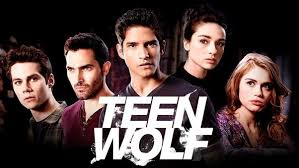 teen wolf tv series 2011 imdb what are some thriller shows i should watch next quora