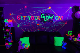 glow party kara s party ideas glow birthday party kara s party ideas