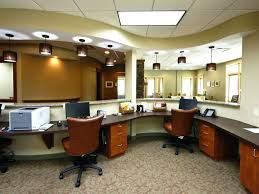 articles with best office fundraising ideas tag best office ideas