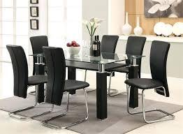 cheap dining room set cheap modern dining table rhawker design