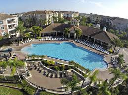 3 bedroom apartments in orange county apartment vista cay by orlando fl booking com