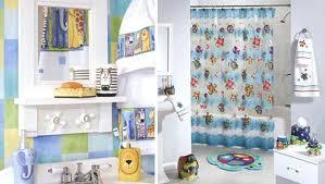 toddler bathroom ideas bathroom accessories for kidsbathroom toddler bathroom accessories