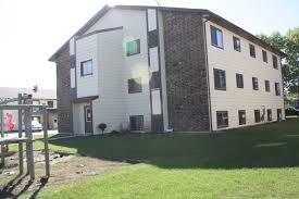 home design jamestown nd jamestown village apartments valley rental